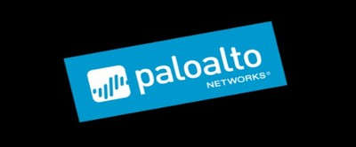 Palo Alto Networks: CLOUD SECURITY SUMMIT