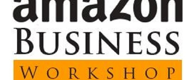 Create A Profitable Amazon Business Orange County