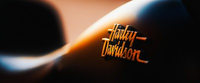 Harley Davison - 115th Anniversary Celebration in Milwaukee