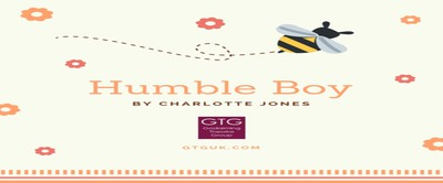 Godalming Theatre Group presents Humble Boy
