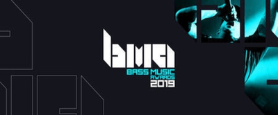 The Bass Music Awards 2019 at Victoria Warehouse