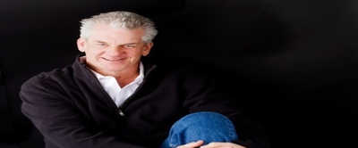 Lenny Clarke with special guest Paul D'Angelo