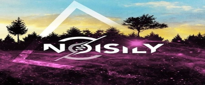 Noisily Festival of Music & Arts 2019