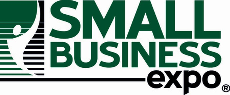 Small Business Expo 2019 - SAN FRANCISCO (August 22, 2019
