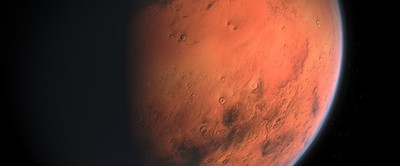 Virtual Seminar - 	Atmospheric Capture on Mars