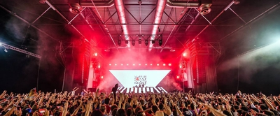 DLDK: Don't Let Daddy Know Madrid 2019