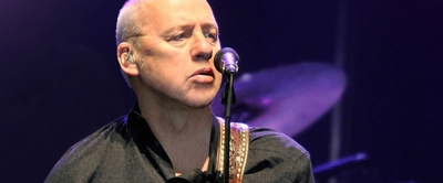 Mark Knopfler – Live in Lisbon 2019