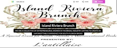Island Riviera Brunch