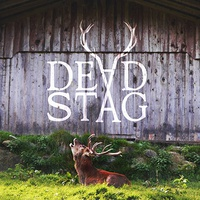 Dead Stag