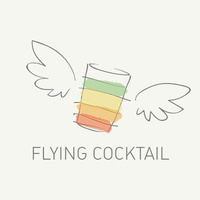 Flying Cocktail