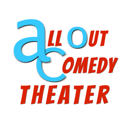 Profile picture of All Out Comedy Theater